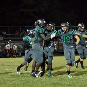 Football Southwest Guilford High School Sports Photos